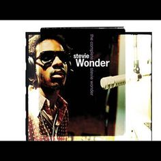 Found One Little Christmas Tree by Stevie Wonder with Shazam, have a listen: http://www.shazam.com/discover/track/5225118
