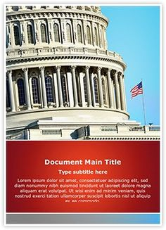 US Capitol Building Word Document Template is one of the best Word Document Templates by EditableTemplates.com. #EditableTemplates #PowerPoint #templates American #Cityscape # Building #Iconic #Lights #Exterior #Washington #Front #Capitol #Terrace #Nature #Outside #Capitol Building #Symbol #Usa #National #Architecture #History #Cloudscape #Congress #Facade