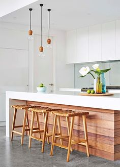 Image result for australian modern coastal style