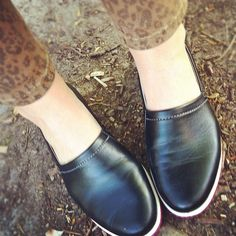 #ecco @ECCO Shoes --- most comfortable shoes ever