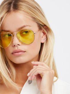4b6191141611c Crap Eyewear The Tuff Safari Sunglasses. See more. Endless Summer Aviator