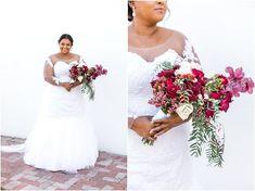 Cindy & Brendt | Wedding | Hoogeind Manor House, Croydon Olive Estate | Somerset West Somerset West, Glorious Days, Croydon, Bridal Style, Got Married, Wedding Day, Gowns, Bride, Wedding Dresses