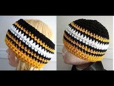 1000+ images about Crochet - Team Spirit on Pinterest ...