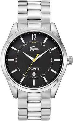 Lacoste Montreal Mens Watch 2010578