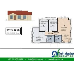 Starting Monday next week we will be signing contracts on our new developments in Blue Hills x Vanderbijlpark; Alliance Benoni and Sharon Park in Springs. Contact for a new home in one of these areas. 3 Bedroom Plan, Signed Contract, Blue Hill, First Choice, Timeline Photos, Investing, New Homes, Floor Plans, How To Plan