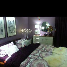 ikea bedroom sets 2015 arki engr pinterest bedroom bedroom sets and ikea bedroom. Black Bedroom Furniture Sets. Home Design Ideas