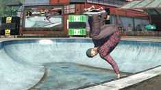 Image from Skate 3 Skate 3 Xbox 360, New Skate, All Video Games, Video Game News, Surf, New Territories, Team Challenges, Xbox 360 Games, Team Member