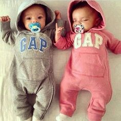 pajamas gap gaps gap dress baby kids fashion jumpsuit love