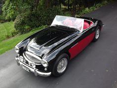 3000 | eBay Motors