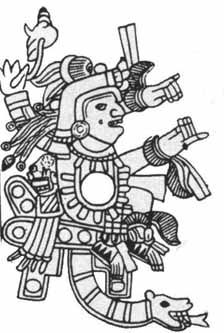 53 best aztec goddess images aztec culture aztec art mesoamerican African Sports and Games aztec gods and goddesses crystalinks