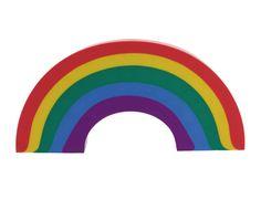 Rainbow Eraser  #YouKnowYouWantIt #allgiftythings #UnusualGifts #karmakiss #UniqueGifts