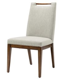 Belle Meade Signature Liv Dining Chair Candelabra, Inc is part of Side chairs dining - Fabric Fawn Wood Maple Wood Finish Java Seat 25 Seat 25 Sold in Minimum Quantity of 2 French Dining Chairs, Farmhouse Table Chairs, Dinning Chairs, Room Chairs, Side Chairs, Fur Chairs, Office Chairs, Outdoor Dining Furniture, Rustic Furniture