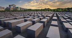 Memoriale all'Olocausto
