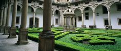 Hotel A Coruña: Santiago de Compostela - Hostal De Los Reyes Católicos, Paradores de  España .