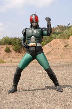 Kamen Rider Decade, Kamen Rider Series, Kamen Rider Faiz, Japanese Superheroes, Power Rangers, Captain America, Iron Man, Knight, Nostalgia
