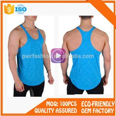 OEM men tank top men gym custom, gym tank top men gym, stringer tank top gym