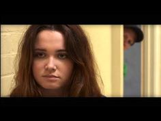 Safeguarding Children Chapter 5 Child Sexual Abuse - YouTube