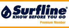 Catching up with Surfline/Water Senior Staff Photog, PORTFOLIO SERIES: CHRIS BURKARD | SURFLINE.COM