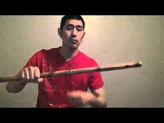 Online Filipino Martial Arts Solo Training | HubPages