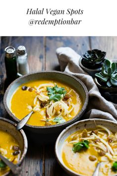 Should Halal Restaurants Source Ethical Produce? Cooking Egg Whites, Fat Burning Soup, Creole Cooking, Vegetable Curry, Cooking Together, Bowl Of Soup, Homemade Soup, How To Cook Eggs, Italian Dishes