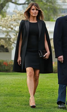 a835c9e3f3c3 Following in the footsteps of Meghan Markle and royals who love capes