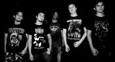 Mortified Souls divulga nome do futuro EP e faixas