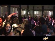 Grupo Musical Versatil-Musica para Bodas-ROCK EN ESPAÑOL. Tels. (33)16627918-(33)16635276