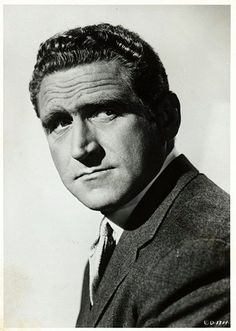 James Whitmore Born James Allen Whitmore, Jr. October 1, 1921 White Plains, New York, U.S. Died February 6, 2009 (aged 87) Malibu, California, U.S. Cause of death Lung cancer