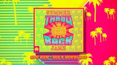 Throwback Summer Jamz  - Ad | Ministry Of Sound