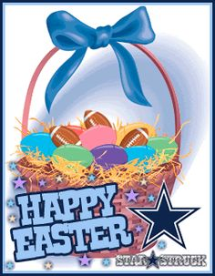Hope U Have A Happy Easter Enjoy The Rest Of Ur Weekend