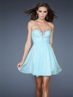 2015 Best Selling Ball Gown Sweetheart Stunning Beaded Short Mini Homecoming Dress