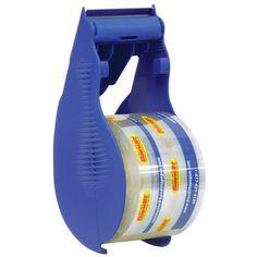 """Lepages 82008 2"""" X 50 Yards Usps Bandit™ Tape Gun"""