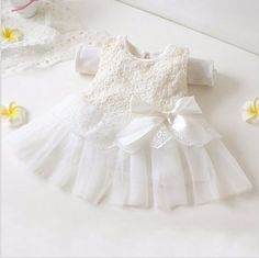 Cheap kids dress shoes girls, Buy Quality kids traditional dresses directly from China kids dragonfly Suppliers: Baby Clothes Baby Dress Infant Girls Dresses Children Princess Dress Lace Bowknot Vestidos Menina Fashion Summer Kids Dress Baby Girl Tutu, Baby Girl Party Dresses, Girls Tutu Dresses, Tutus For Girls, Flower Dresses, Cute Dresses, Baby Girls, Girl Toddler, Baby Baby