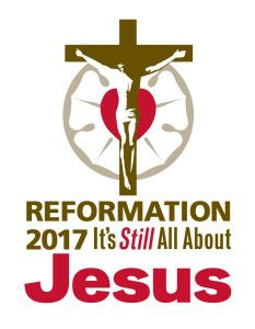 Reformation 500 Resources | Study Tools and Downloads