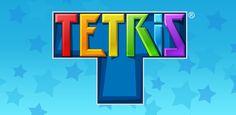 Electronic Arts rilascia la versione free di Tetris