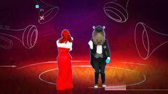 Just A Gigolo - Louis Prima - Just Dance 2014 (Wii U) (+playlist) Dance Workout Videos, Dance Workouts, Just Dance 2014, Louis Prima, Wii U, Music Publishing, Youtube, Kid, Dancing