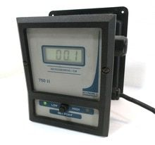 Myron 750 Ii Microsiemens Cm Conductivity Tds Resistivity Monitor Controller Dw2409 1 See More Pictures Details At Https Ift Tt 2zl7 Monitor Control Power