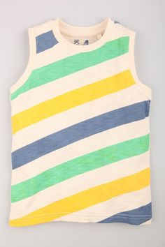 louie tank  Product code: 724173-29