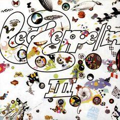 III by Led Zeppelin