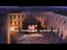 Roxette - Listen To Your Heart (Subs - Esp)