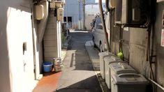 エキニシ 広島市南区大須賀町 駅西高架橋の周辺 2020年10月23日 - YouTube Hiroshima, Japan, Youtube, Japanese, Youtubers, Youtube Movies