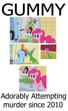 The cold-blooded pony killer My Little Pony Comic, My Little Pony Drawing, My Little Pony Pictures, Filles Equestria, Mlp Memes, Little Poni, Mlp Fan Art, Mlp Pony, Pokemon