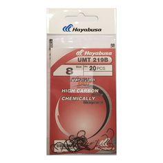 Αγκίστρι Hayabusa UMT 219B High Carbon - Chemically Sharpened Coffee, Drinks, Kaffee, Drinking, Beverages, Cup Of Coffee, Drink, Beverage