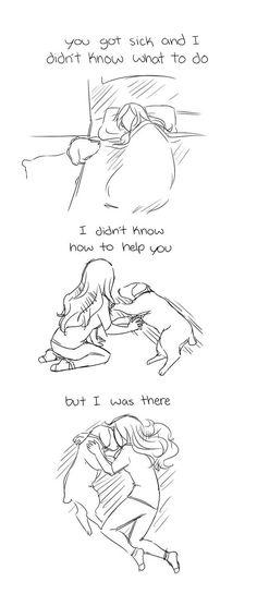 The feels... - Imgur