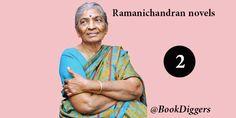 Free Books To Read, Free Pdf Books, Free Ebooks, Read Books, Novels To Read Online, Books Online, Romantic Novels To Read, Free Novels, Naan