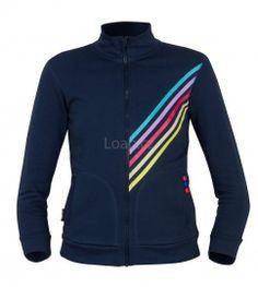LOAP Dětská mikina CETRIX L11L Sweaters, Fashion, Moda, Fashion Styles, Sweater, Fashion Illustrations, Sweatshirts, Pullover Sweaters, Pullover
