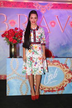 Lily Pulitzer, Dresses, Girls, Fashion, Singers, Photos, Buenos Aires Argentina, Vestidos, Moda