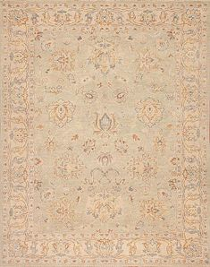 Triumph - Joy - Samad - Hand Made Carpets Green Rugs, Home Rugs, Modern Room, Traditional Rugs, Hand Spinning, Carpets, Joy, Contemporary, Antiques