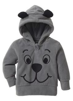 Stylish Toddler Girl, Toddler Boy Fashion, Toddler Outfits, Baby Boy Outfits, Kids Outfits, Storing Baby Clothes, Fleece Pullover, Pull Bebe, Baby Girl Jackets