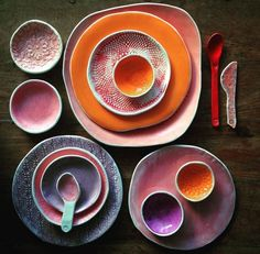 pintura pincel 14 2019 Visite o post para mais. The post pintura pincel 14 2019 appeared first on Clay ideas. Ceramic Clay, Ceramic Plates, Ceramic Pottery, Slab Pottery, Clay Clay, Cerámica Ideas, Decor Ideas, Paperclay, Ceramic Design